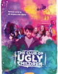 The Club of Ugly Children TIFF Oradea
