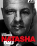 DAU. Natasha TIFF Oradea