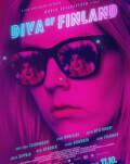 Diva of Finland TIFF Oradea