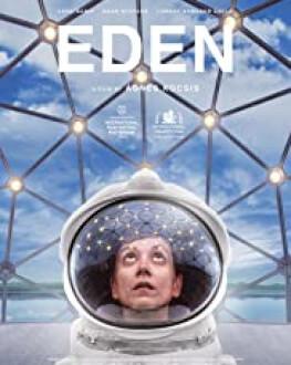 Eden TIFF Oradea