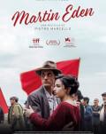 Martin Eden TIFF Oradea
