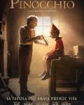 Pinocchio Film Deschidere TIFF Oradea