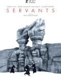 Servants TIFF Oradea