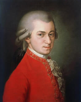 W. A. Mozart:  A varázsfuvola / Flautul fermecat