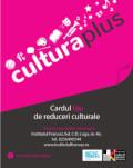 CulturaPlus