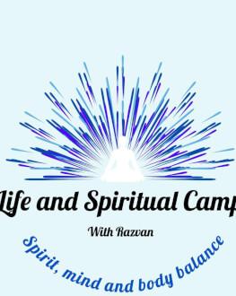Life and Spiritual Camp