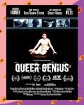 Queer Genius ART200