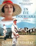 Cinemateca itinerantă: Focus Lucian Pintilie: O vară de neuitat ARTA-Acasă