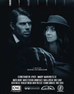 MEMORIA (Republica Moldova, 2020) DRACULA FILM FESTIVAL