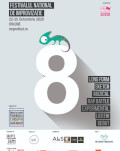 Just play / Les Elephants Bizarres Festivalul Național de Improvizație !MPRO 8