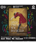 And then we danced (2019) Luna Istoriei LGBTI