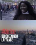 #METOO SECOUE (AUSSI) LA FRANCE / #METOO ZGUDUIE (INCLUSIV) FRANȚA