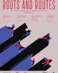 """Spectacolul """"Daughters"""" și selecție de scurtmetraje de dans ROOTS AND ROUTES powered by M Studio"""