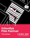 Abonament UrbanEye Film Festival 7 UrbanEye Film Festival 7