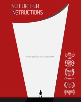 Fără instrucțiuni UrbanEye Film Festival 7