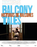 Balcony Tales + Enter Through The Balcony UrbanEye Film Festival 7