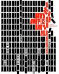 Push UrbanEye Film Festival 7