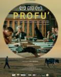 Profu' / Teach ARTA-Acasă