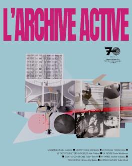 ARHIVA ACTIVĂ - FILME UNATC (1966-1971) ELVIRE CHEZ VOUS X FILMS IN FRAME
