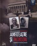 Amfiteatre și închisori (2010) Festivalul Internațional de Psihanaliză și Film Cluj-Napoca