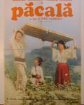 Păcală (1974) Festivalul Internațional de Psihanaliză și Film Cluj-Napoca