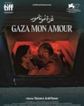 GAZA MON AMOUR FESTIVALUL FILMULUI PALESTINIAN 2020
