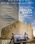ÎNTRE CER ŞI PĂMÂNT / BETWEEN HEAVEN AND EARTH FESTIVALUL FILMULUI PALESTINIAN 2020