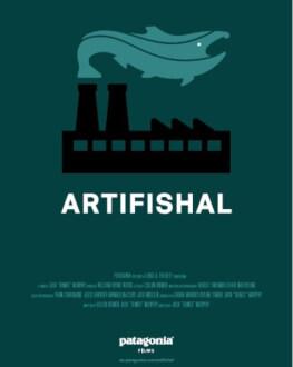 ARTIFISHAL (2019) GreenTech Film Festival 4