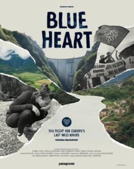 BLUE HEART (2018) GreenTech Film Festival 4