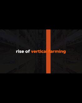 THE RISE OF VERTICAL FARMING (2017) GreenTech Film Festival 4