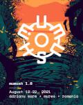 Mumush Festival 1.0