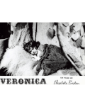 VERONICA Cinemateca Online