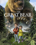 THE GREAT BEAR / URSUL URIAŞ Animest Family Goodies