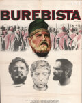 Burebista Cinemateca Online