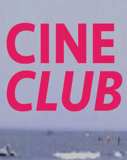 Abonament Cineclub One World Romania - DENIS GHEERBRANT Cineclub One World Romania