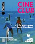 Călătoria la mare (Le voyage à la mer) Cineclub One World Romania