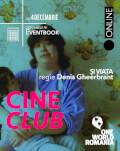 Și viața (Et la vie) Cineclub One World Romania