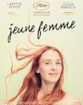 JEUNE FEMME/ TÂNĂRĂ FEMEIE LA PARIS ELVIRE CHEZ VOUS