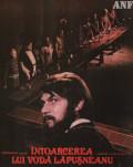 Întoarcerea lui Voda Lapusneanu Cinemateca Online