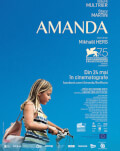 Amanda smART HOUSE films from Bad Unicorn