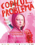 Copilul-problemă / System Crasher smART HOUSE films from Bad Unicorn