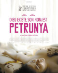Dumnezeu există și numele lui e Petrunija / God Exists, Her Name Is Petrunija smART HOUSE films from Bad Unicorn