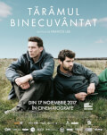 Tărâmul Binecuvântat / God's Own Country smART HOUSE films from Bad Unicorn