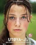 Utoya: 22 Iulie / Utøya 22. Juli smART HOUSE films from Bad Unicorn