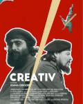 Creativ & Rodion by G.A. | Art in Cinema ARTA-Acasă