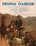 DRUMUL OASELOR / THE DEATH ROAD Cinemateca Online
