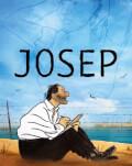 JOSEP NOAPTEA IDEILOR - ELVIRE CHEZ VOUS & MY FRENCH FILM FESTIVAL