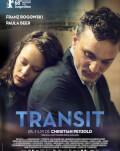 TRANSIT / TRANZIT ELVIRE CHEZ VOUS - ZIUA FRANCO-GERMANĂ