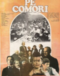 FLĂCĂRI PE COMORI / FLAMES OVER THE TREASURE Cinemateca Online