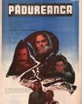 PĂDUREANCA / THE MAIDEN OF THE WOODLAND Cinemateca Online